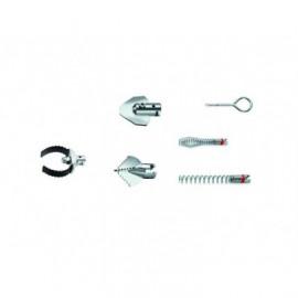 Набор инструмента S ∅ 22 мм, из 6 предметов Rothenberger-72939