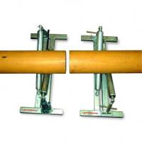 Роликовые подпорки для труб ROTHENBERGER-53058