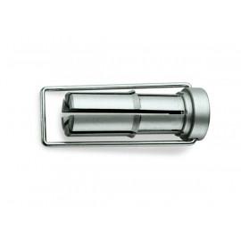 Зажимные цанги для спирали 8 и 10 мм ROTHENBERGER-72914