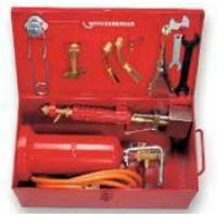 Ключ для горелки 8-10-12-13-14-17-19 мм