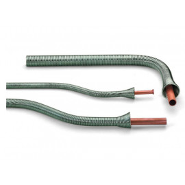 Пружины для гибки медных труб 15 мм 25185 ROTHENBERGER