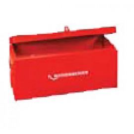 Стальной чемодан для ROBULL тип E и МЕ ROTHENBERGER-58206