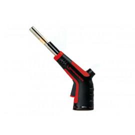 Набор SUPER FIRE 4 HOT BOX 1000001264 ROTHENBERGER