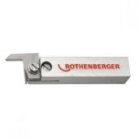 Держатель с резцом 12,5 мм для ROCUT 110,160 ROTHENBERGER-54961