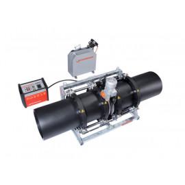 Аппарат для стыковой сварки ROWELD P 630 B PREMIUM ROTHENBERGER-1000000566