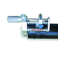 Устройство для снятия оксидного слоя 110-500 мм ROTHENBERGER-53250