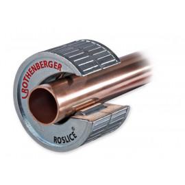 Труборез ROSLICE 22 мм 88822 ROTHENBERGER