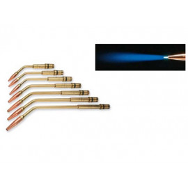 RE 17 сопла для сварки 4 - 6 мм 35328 ROTHENBERGER