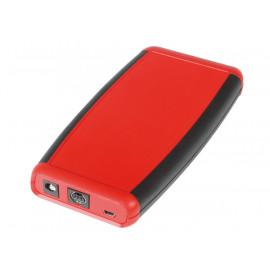 RED BOX, программное обеспечение, соединительный кабель ROTHENBERGER-1000000539