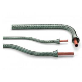Пружины для гибки медных труб 10 мм 25182 ROTHENBERGER