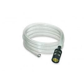 Инжекторный всасывающий шланг ROTHENBERGER-76067