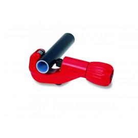 Телескопический труборез TUBE CUTTER TC 35 MSR 70108 ROTHENBERGER