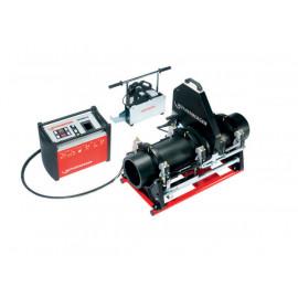 Аппарат для стыковой сварки ROWELD P 355 В PREMIUM CNC VA ROTHENBERGER-1000001081