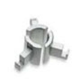 Зажимные кулачки на 22/32 мм ROTHENBERGER-72563