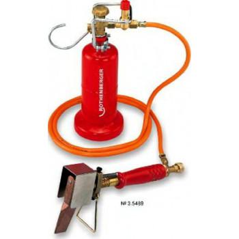 Горелка для работы мягким припоем MULTI 300, 20 MM, М15Х1