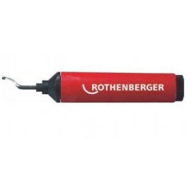 Гратосниматель GRATFIX HSS Rothenberger-21651