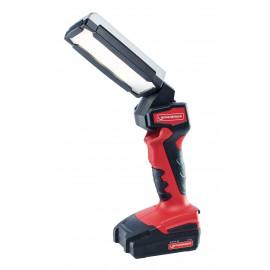 RO FL180 - Комплект ламп ЕС Rothenberger-1000001651