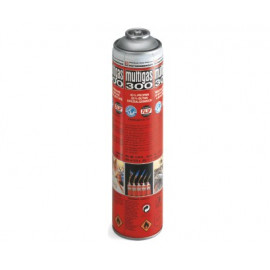 Газовый баллончик Multigas 110 Rothenberger-1500000459