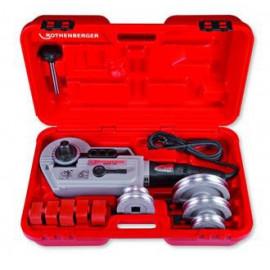 Набор ROBEND 3000 Set, 15-22-28mm, 230V
