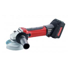 Аккумуляторная угловая шлифовальная машина RO AG 8000 Rothenberger-1000001649