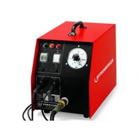 Электрогидравлический экспандер H600 Rothenberger