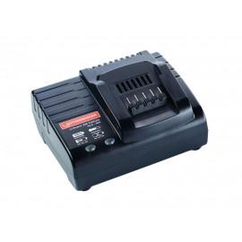 RO BC 14/36 зарядное устройство EU Rothenberger-1000001654