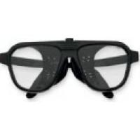 Нейлоновые защитные очки K 5