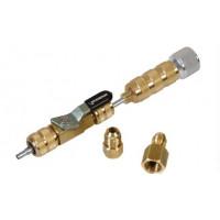 Инструмент для вентилей Rothenberger - 87800