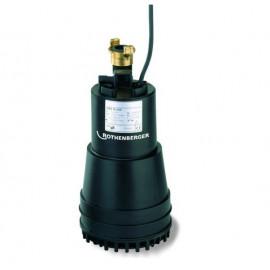 Погружной насос Rothenberger Rodia Pump - FF35029