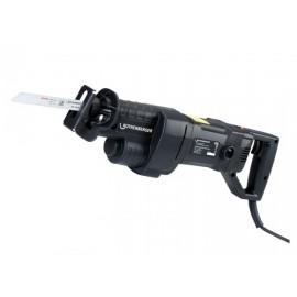 Сабельная пила Rothenberger Universal Rotiger Vario Electronic - 50301