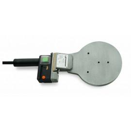 Аппарат для сварки полимерных труб Rothenberger Roweld P 125 - 55546