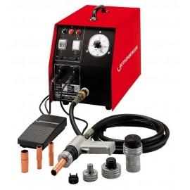 Гидравлическая установка для экспандирования Rothenberger Н 600 - 12001