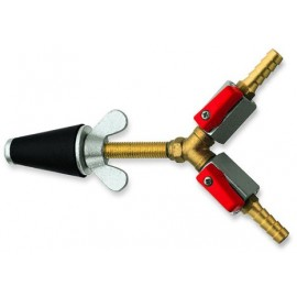 Газовые заглушки/адаптеры Rothenberger - 351260