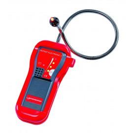 Газотечеискатель Rothenberger Rotest Electronic 3 - 66080