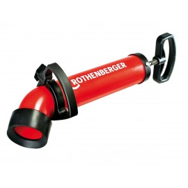 Вантуз Rothenberger Ropump Super Plus - 72070X