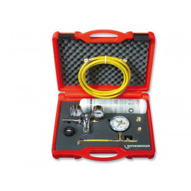 Азотный набор Rothenberger - 259060