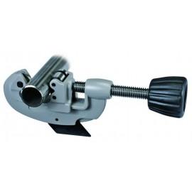 Труборез Rothenberger Inox Tube Cutter 30 Pro - 71085