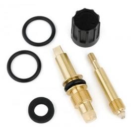 Ремкомплект для опрессовщиков Rothenberger - 61186