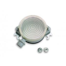 Водосборные кольца Rothenberger - FF35700