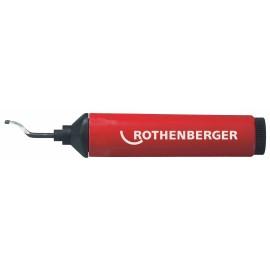 Гратосниматель Rothenberger - 21660