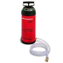 Ручной водяной насос Rothenberger - FF35026